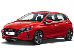 Hyundai i20 2020 Mileage Numbers Leaked Ahead Of November 5 Launch