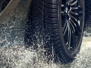 Tyres Matter Heres Why