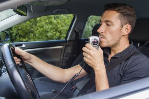 3 Reasons Why Using Ignition Interlock Device Is Important