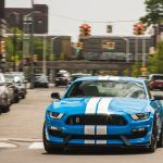2017 Ford Mustang Shelby GT350 - Long-Term Road Test Intro