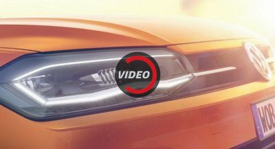Watch New VW Polo Reveal Live Here At 5am EST | 9am GMT