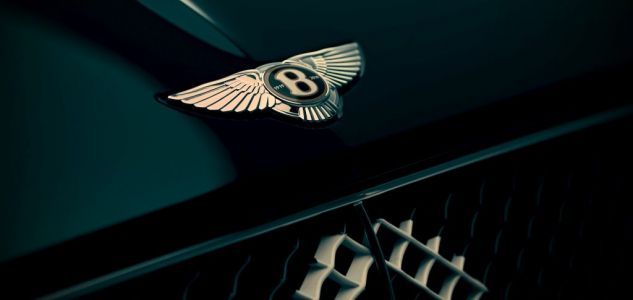 Bentley Bringing Celebratory Centenary Model To Geneva