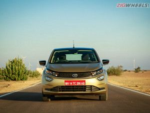 2020 Tata Altroz Hatchback Launch Tomorrow Design Features Engines Expected Price Rivals