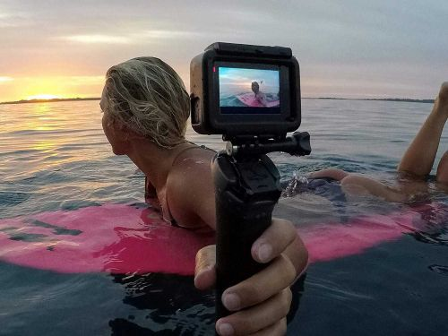 Top GoPro Hero 7 Accessories For All Of Your Adventures