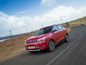 Mahindra Introduces Subscription-based Ownership Model