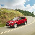 2018 Ford Escape - In-Depth Review