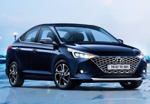 2020 Hyundai Verna Sedan To Be Priced From Rs 930 Lakh In India