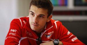 Jules Bianchi's Family Are Suing The FIA, FOM And Marussia