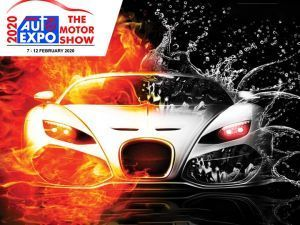 2020 Auto Expo Participating And Attending Manufacturers Complete List