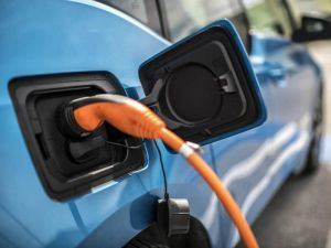 Electric Vehicle Prices To Go Down As Govt Slashes GST Rates