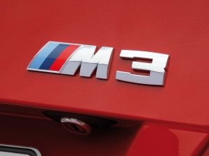 BMW M3 Where It All Started And How It Evolved Over The Years