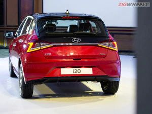 Hyundai i20 Launched Company Reveals Challenges Faced In Production During Coronavirus Lockdown