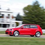 2018 Volkswagen Golf GTI - In-Depth Review