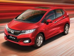Honda Jazz 2020 Fully Revealed Ahead Of August Launch Pre-Bookings Open