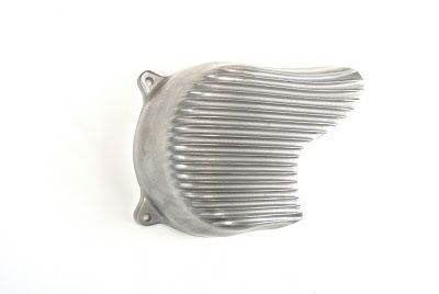 Now Stocking Throwback cycle parts - Made in USA