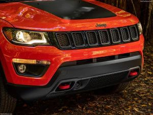 FCA Offers Contact-Less Sale Of Jeep Vehicles From Home