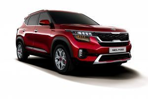 Kia Seltos Unveil Features Engines Design Of Compact SUV Revealed