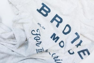 Some old classics and new favorites coming soon. brothermoto