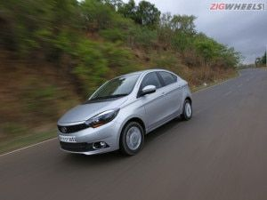 Tata To Debut Factory-fitted CNG Variants Of Select Models In FY2022