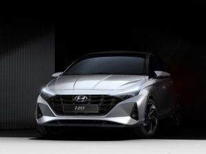New Hyundai i20 2020 Variant-wise Engine Options Revealed Ahead Of Launch