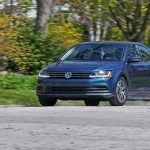 2018 Volkswagen Jetta - In-Depth Review