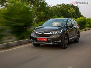 Honda Car Prices To Increase From February 2019