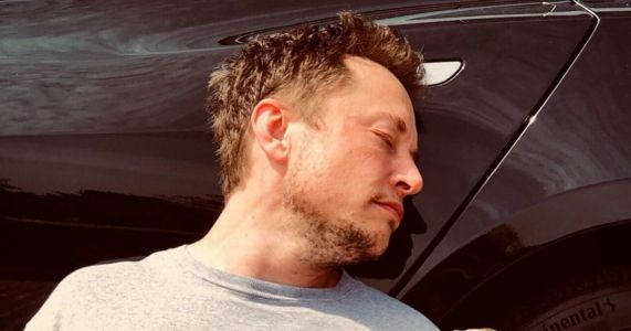 Tesla Receives Subpoena Over Elon Musk Privatisation Tweets