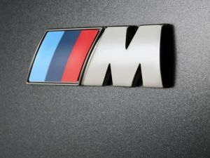 BMWs M Could Soon Produce Standalone Models