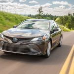 New Cars for 2018: Toyota - Car News