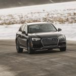2017 Audi A4 Allroad - In-Depth Review