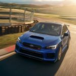 New Cars for 2018: Subaru - Car News