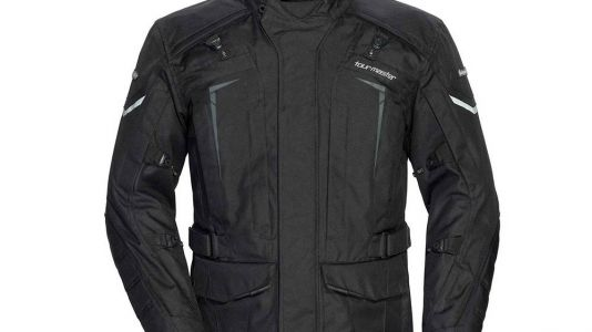 Winter Riding Gear Gift Guide