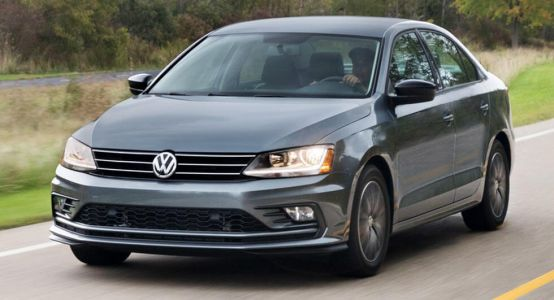 "New VW Jetta To Debut In Detroit, Promises To Be ""Super Modern"""
