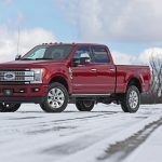 2018 Ford F-series Super Duty - In-Depth Review