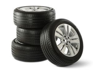 Should you upsize your car tyres Read to know