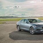 New Cars for 2018: Volvo - Car News