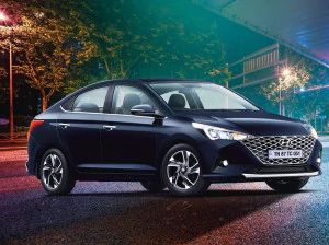 2020 Hyundai Verna BS6 In Detailed Images Prices Recently Revealed In India
