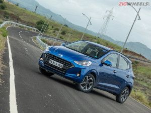 Hyundai India To Hike Prices Of Cars From January 2020