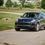 2017 Porsche Macan - In-Depth Review