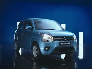2019 New Maruti Suzuki WagonR Price Expected To Start At Rs 4 Lakh Launch Tomorrow