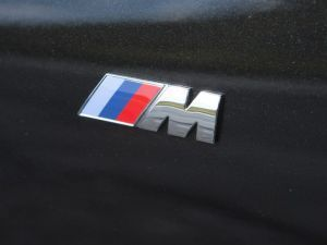 BMW Teases Vision M Next Concept Ahead Of Unveil