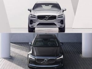 Facelifted Volvo S90 And XC60 Launched In India Priced At Rs 6190 Lakh