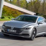 New Cars for 2018: Volkswagen - Car News