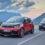 New Cars for 2018: BMW - Car News
