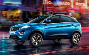 Top 5 Safest Made-in-India Cars You Can Buy