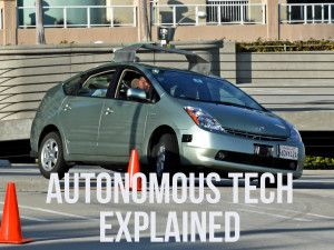 Driver Assistance Technologies And Levels Of Autonomy Explained Viable For India