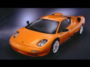 Heres A Look At Yet Another Forgotten Lamborghini