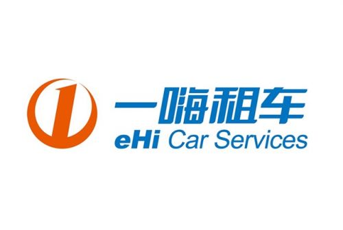 Tech Investor Drops from eHi Car Services