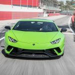 New Cars for 2018: Lamborghini - Car News